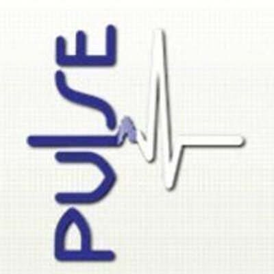 Pulse Beverage Corporation Names Brian D. Corday Executive Vice President of Business Development