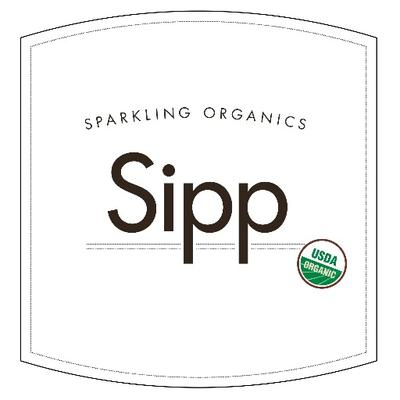 Sipp Announces Distribution Agreement with Dora's Naturals