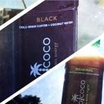 Review: Loco Coco