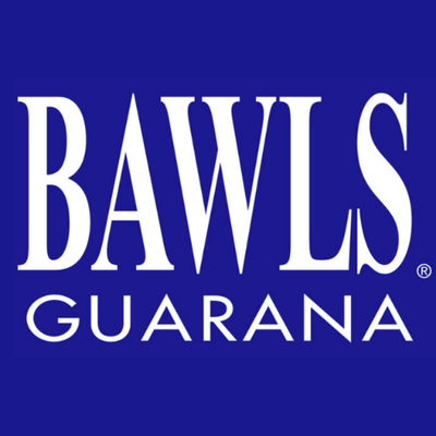 BAWLS Guarana Gains Distribution in Kroger Stores