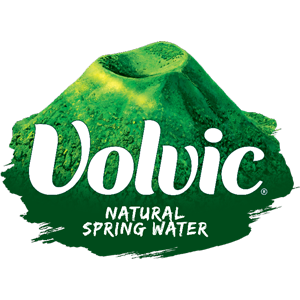 Volvic Ramps Up its U.S. Marketing Efforts