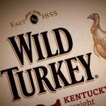 Wild Turkey Debuts New Packaging