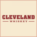 """""""Small Business Revolution"""" Project Features Cleveland Whiskey"""