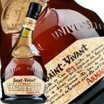 La Martiniquaise Appoints 375 Park Avenue Spirits as Exclusive US Importer for Saint-Vivant Armagnac