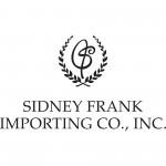 Jeffrey B. Popkin Named CEO of Sidney Frank Importing Company