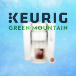 Global Aspirations Drive JAB Holding's Acquisition of Keurig Green Mountain