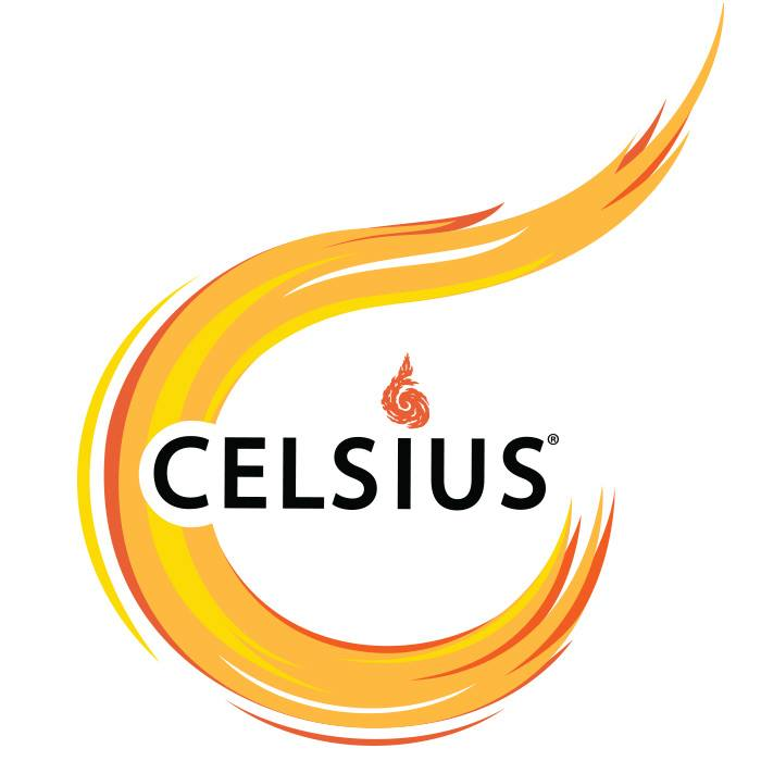 Celsius Introduces New Sparkling Grape Rush and Sparkling Watermelon Flavors