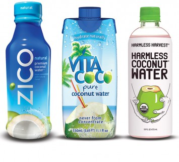 YinR_CoconutWater