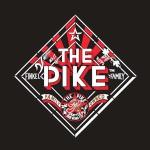 ThePike_300x300