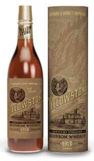 Yellowstone-Select-Bourbon