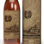 Yellowstone Select Kentucky Straight Bourbon Launching This Month