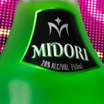 "Midori Unveils ""Moshi Moshi"" Marketing Campaign"