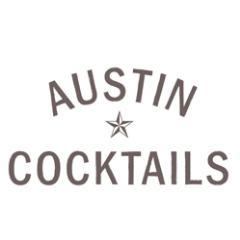 Austin Cocktails Releases Two New Craft Offerings