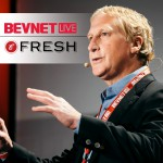 Video: Bolthouse Farms President Discusses Growth Plans For Campbell's C-Fresh Division