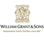 William Grant & Sons CEO Stella David Steps Down, Simon Hunt Takes the Reins