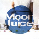 Video: Moon Juice to Launch Wholesale Business