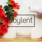 Review: Soylent 2.0