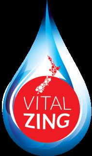 536209882.vitalzing.teardrop.logo.no.back