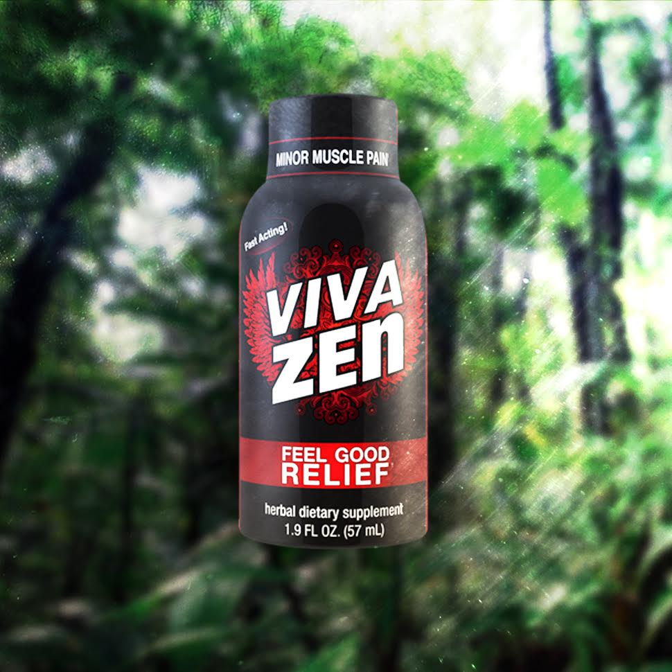 With Mounting Pressure From FDA, Vivazen Removes Kratom in Product Reformulation