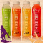 Review: Suja Probiotic Water