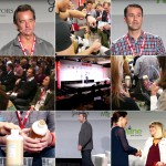 Video: A Look Back at BevNET Live Winter 2015