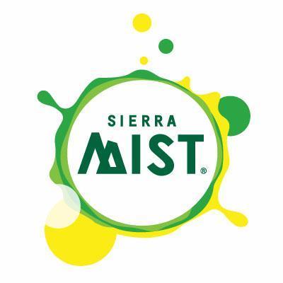 "Press Clips: Sierra Mist Becomes ""Mist Twst""; Gatorade to Launch Organic Variety"