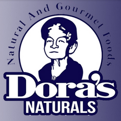 Dora's Naturals Hires Dan Reade as Director of Sales Operations and Food Service