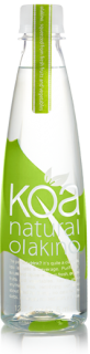 koa-bottle