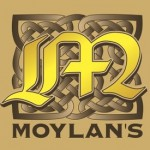 Stillwater Spirits Announces Third Release of Moylan's American Whisky