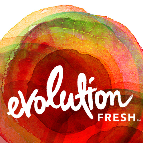 Evolution Fresh Enters Canada
