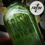FreshBev Eyes Big Future for Bag-Packaged HPP Juices