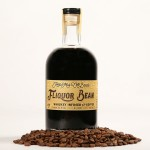 Fliquor Bean, A Cold Brew Coffee-Infused Whiskey, Now Available Across The U.S.