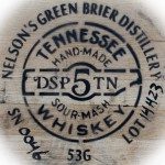 Constellation Brands' Venture Capital Arm Acquires Minority Stake in Nelson's Green Brier Distillery