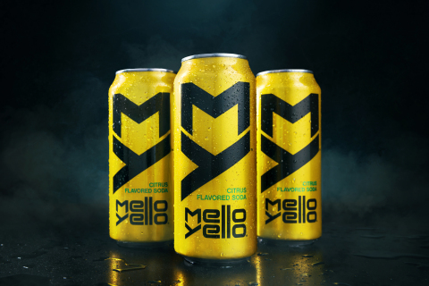 Mello_Yello_Image