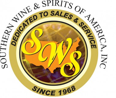Southern Wine & Spirits of America (PRNewsFoto/Southern Wine&Spirits, Glazer's)