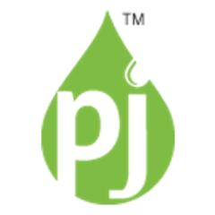 CAJ Food Products Launches pūrjus Juice