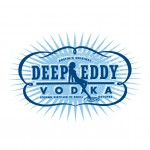 John Scarborough Appointed President of Deep Eddy Vodka