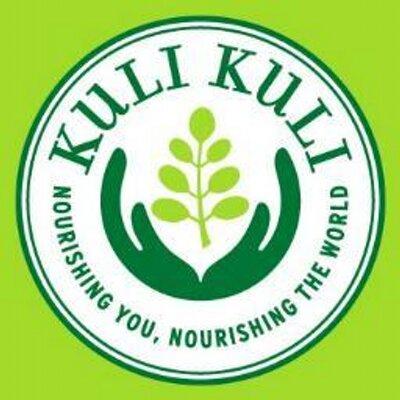 Kuli Kuli to Debut Moringa Green Energy Shots at the Fancy Food Show