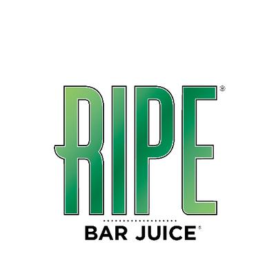 RIPE Bar Juice Introduces 'Craft Juice' Line