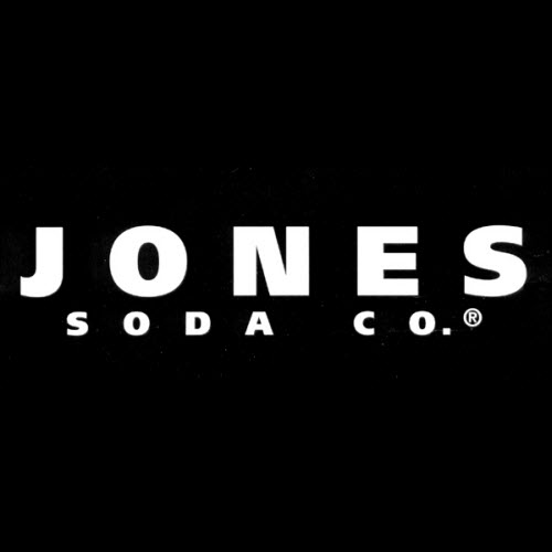 Jones Soda Co. Announces Launch of Lemoncocco