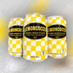 Review: Lemoncocco