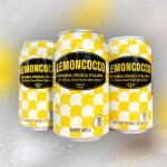 Review: Lemoncocco