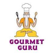 Gourmet Guru Celebrates 20 Years of Service