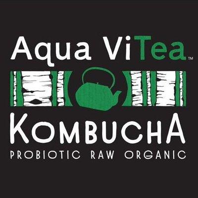 Aqua ViTea Expands Operations to Middlebury Production Facility