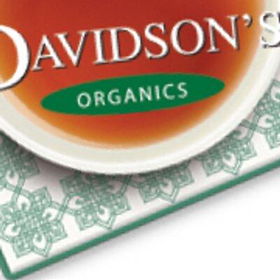 Davidson's Celebrates 40th Anniversary with Brand Redesign