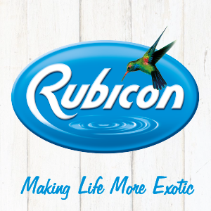 Cascadia Managing Brands Signs Brand Management Agreement with Rubicon Exotic Juices