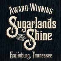 Sugarlands Distilling Company Adds Peppermint and Root Beer Moonshine Flavors