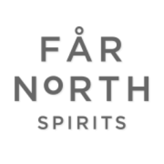 Far North Spirits Expands into California