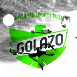 Golazo Ceases Operations