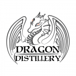 Dragon Distillery to Hold Grand Opening on Feb. 13